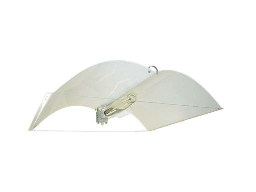 Adjust A Wings Defender White Small-0