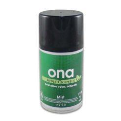 ONA Mist Apple Crumble 170g-0