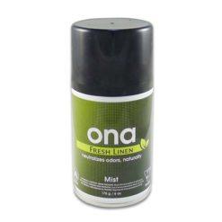 ONA Mist Fresh Linen 170g-0