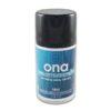 ONA Mist Polar Crystal 170g-0