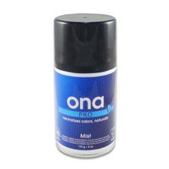 ONA Mist PRO 170g-0