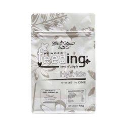 Green House Feeding Ibridi 1Kg-0
