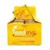 Green House Feeding Fioritura lunga 500g-0
