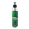 ONA Spray Apple Crumble 250ml-0