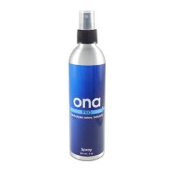 ONA Spray PRO 250ml-0