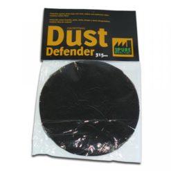 Filtro entrata Dust Defender 315mm-0