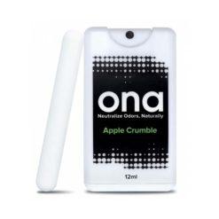 ONA Spray Card 12ml-0