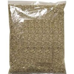 Vermiculite 125L-0