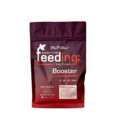 Green House Feeding Booster 500g-0