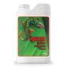 Advanced Nutrients Iguana Juice Bloom 1L-0