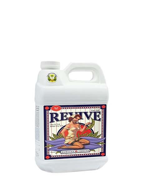 Advanced Nutrients Revive 250ml-0