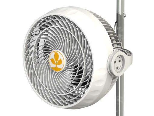 Ventilatore Monkey Fan Turbo 2 Velocità 30W 23cm-0