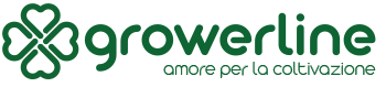 Growerline